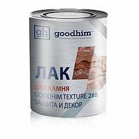 Лак паркетный Good-Him