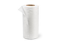 Салфетки для дезинфекции одноразовые, размер 15*30см