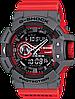 Наручные часы Casio G-Shock GA-400-4B