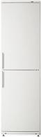 Холодильник ATLANT ХМ-4025-000, фото 1