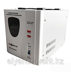 Стабилизатор напряжения Magnetta SDR-8000VA