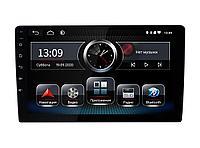 "ГУ Universal  9"" INCAR PGA-7709 Android 8.1 /1024*600, QLED, 2.5D, wi-fi, фото 1"