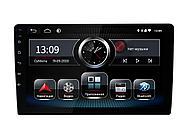 "ГУ Universal  9"" INCAR PGA-7709 Android 8.1 /1024*600, QLED, 2.5D, wi-fi"