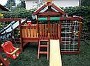 Детская площадка Савушка Baby Play 12, фото 3