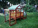 Детская площадка Савушка Baby Play 12, фото 4