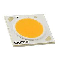CREE CXA1820  40W WW