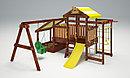 Детская площадка Савушка Baby Play 12, фото 5
