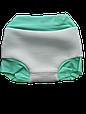 Подгузники для плавания из неопрена деткам, фото 2