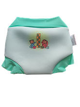 Подгузники для плавания из неопрена деткам