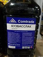 Лак БТ-577 Кузбасслак  Comtrade
