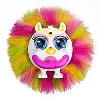 Tiny Furry Интерактивная игрушка Jelly, фото 1