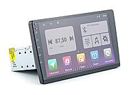 """ГУ Universal  9"""" INCAR TSA-7090 Android 10/1280*720, wi-fi, DSP, 4Gb+64, 2- in AHD камера, 4*55 Mosfet, BT, 4V"""