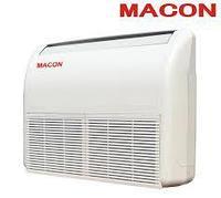 Осушитель воздуха MACON A 75