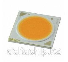 CREE CXA2540-40F