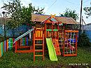 Детская площадка Савушка Baby Play 13, фото 2