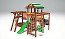 Детская площадка Савушка Baby Play 13, фото 7
