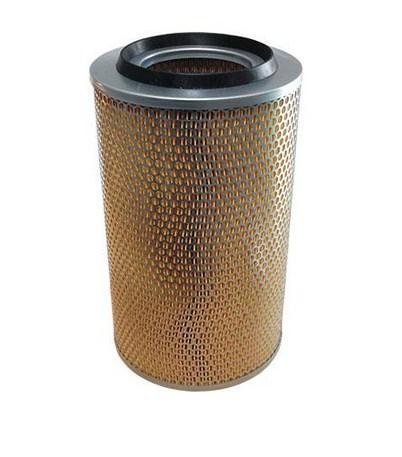 Воздушный фильтр AM 405 Filtron