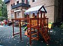 Детская площадка Савушка Baby Play 15, фото 2