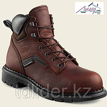 Red Wing 2226