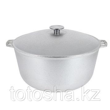 Кастрюля - жаровня 5 л, Kukmara ж50
