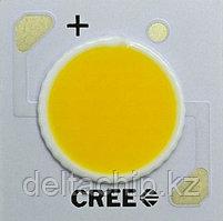 CREE CXA1507-40E5