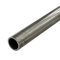 Труба бесшовная 102х6 мм 12Х18Н10Т