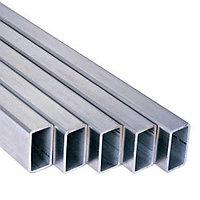 Труба прямоугольная 60х40х3,6 FineXcell