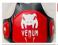 Защита корпуса для тренера Venum