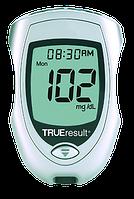 Глюкометр TRUEresult