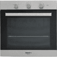 Духовой шкаф HOTPOINT-ARISTON - FA3 230 H IX