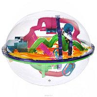 Игрушка Mazeball Головоломка 937A
