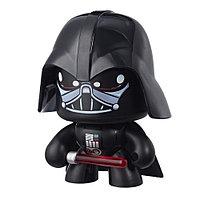 Набор фигурок Hasbro Star Wars Дарт Вейдер E2109