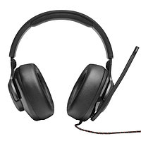 Driver: 50mm, Frequency: 20Hz 20kHz, Impedance: 32 ohm, Microphone frequency: 100Hz 10kHz, Microphone