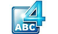 Обучение ABC4