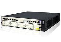 Маршрутизатор HPE FlexNetwork HSR6602, G [JG353A]