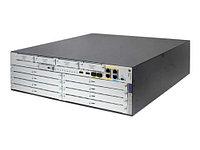 Маршрутизатор HP MSR3064 [JG404A]