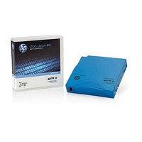 Картридж HP Ultrium LTO5 3TB [C7975L]