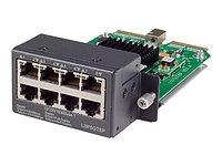 Модуль HP [JC686A]
