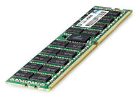 Оперативная память HPE DL385 Gen10, 16 Гб [838081-B21]