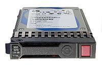 "Диск HDD HPE LP DS Midline SATA III (6Gb/s) 3.5"" 6TB [846512-B21]"