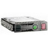 "Диск HDD HP Enterprise DS Midline SATA III (6Gb/s) 3.5"" 3TB [861688-B21]"