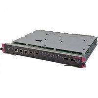 Главный процессор HPE 10500 (тип A) [JG496A]
