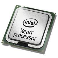 Главный процессор HPE 12916 [JG634A]