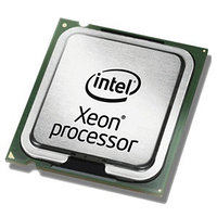 Главный процессор HPE 12900E [JH104A]