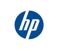 Адаптер HP [J1V25AA]