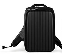 Качественный рюкзак на все случаи жизни