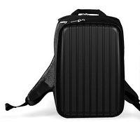 "Рюкзак для ноутбука до 16,4"""