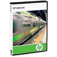 Право пользования HPE Windows Server 2016 Essentials Рус. ROK 2CPU Бессрочно [871141-251]