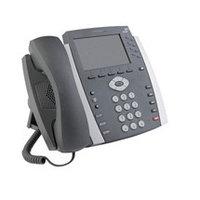 Телефонный аппарат HP 3501 [JC506A]