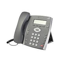 Телефонный аппарат HP 3503 [JC508A]
